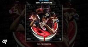 G$ Lil Ronnie - Gang Talk ft Sauce Brazy